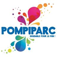 pompiparc-04