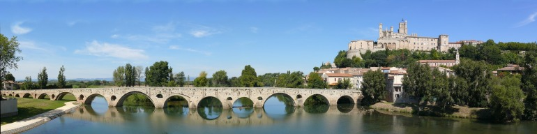 roman-bridge-2943300_1920
