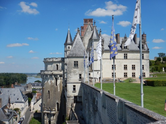 royal-chateau-of-amboise-1122152_1920