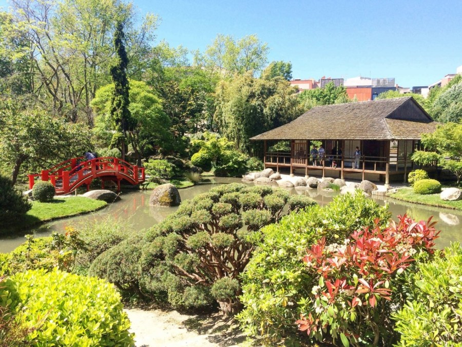 jardin-japonais-toulouse-n